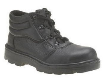 Grafters Safety Boots M240A